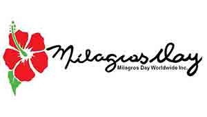 milagros-300x169