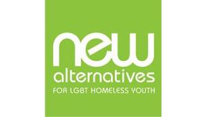 new-alternatives300x169