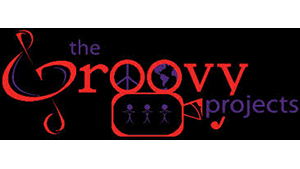 the-groovy-projects-300x169