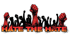hate-the-hate-300x169