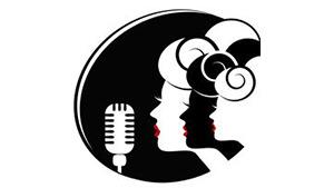 manhatttan-dolls-logo300x169