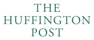 huffington-post-logo300